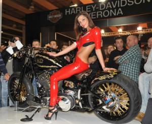 motor-bike-2012-chiusura_352